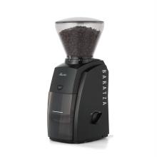 [5%추가쿠폰&사은품증정]스페셜티 커피 그라인더 - 마에스트로 (Maestro)