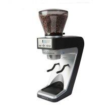 [5%추가쿠폰&사은품증정]스페셜티 커피 그라인더 - 세테 30 (Sette 30)