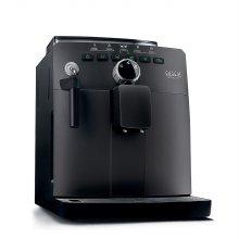 [5%추가할인&사은품증정]나비지오 전자동 에스프레소 커피머신 HD8749