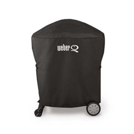 베이비 Q 및 Q 1200 휴대용 카트 커버
