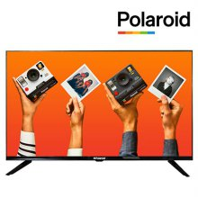 81cm LED TV POL32H (택배배송 자가설치)