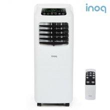 이동식 에어컨 IA-I9A10 (냉방, 제습겸용)
