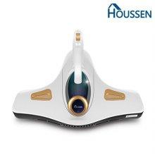습기제거 침구 살균 청소기 HV-552KR (화이트골드, 헤파필터, UV램프, 물세척가능)