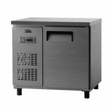 900 올스텐 냉장테이블 UDS-9RTAR