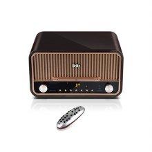 브리츠 BZ-T7900 CD플레이어 블루투스 오디오/스피커[BZ-T7900]