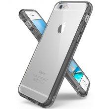 아이폰6S/6(4.7) 링케퓨전 케이스 스모크블랙