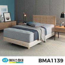 BMA 1139-N AT등급/SS(슈퍼싱글사이즈) _화이트