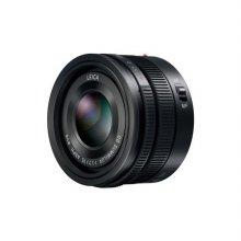 H-X015E LEICA DG SUMMILUX 15mm F1.7 [ 블랙 ]