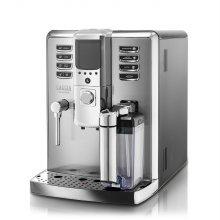 [5%추가할인&사은품증정]아카데미아 전자동 커피머신