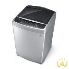 일반세탁기 T18DT [18KG/대포물살/6모션손빨래/급속모드/터보샷/미드프리실버]