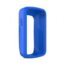 실리콘 케이스 엣지 820 블루