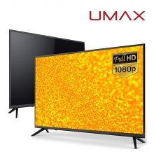 81cm FHD TV MX32F (스탠드형 자가설치)