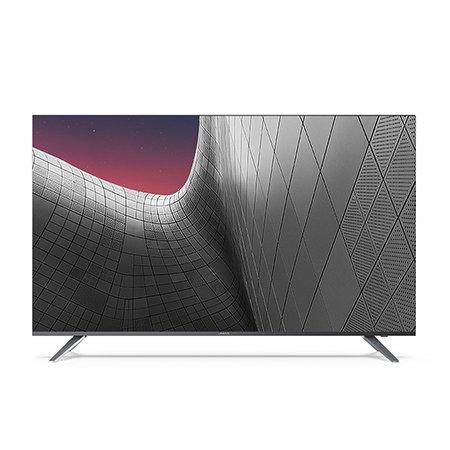 139cm UHD TV UHD55L (스탠드형 자가설치)