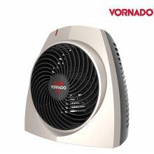 공기순환 히터 VH-200G [7단계 온도조절 / 과열 방지 / 쿨터치 케이스]