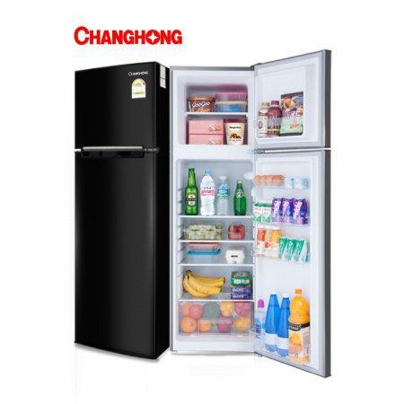 ORD-168BBK / 168L 일반 냉장고 [택배기사배송 자가설치]