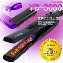 가정용 매직기 YB-3000 L(긴머리용)