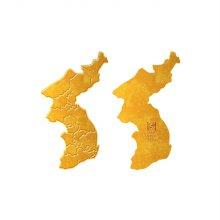 한국금거래소 나라사랑골드 카드형 3.75g