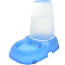MPET 자율급수기 중(053) - 블루 애완용품 애완급식기 W21E5CE