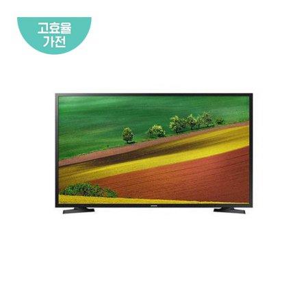 80cm HD TV UN32N4000AFXKR [돌비 사운드/ 슬림 디자인/ 에코 센서]