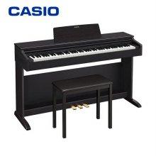 카시오 디지털피아노 셀비아노 AP-270_블랙