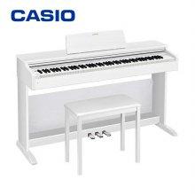 카시오 디지털피아노 셀비아노 AP-270_화이트