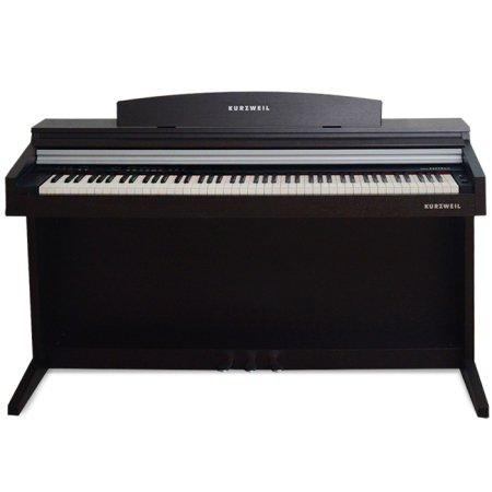 전자 디지털피아노 M2-PLUS 256동시발음/국내생산