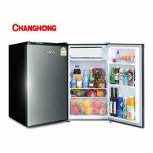 미니 냉장고 ORD-092AMB (92L, 택배기사배송 자가설치)