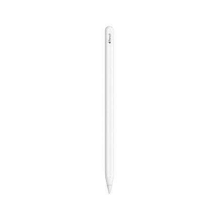 애플펜슬2 Apple Pencil 2세대 [정품] [프로4,에어4호환]