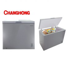 ORD-200CFS 197L 일반 냉동고 ( 전문기사 설치)