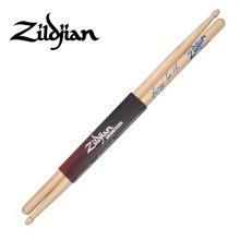 Zildjian Artist Series Sticks - SOOHO KANG (ASSHK)