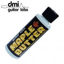 dmi Maple Butter / 메이플지판 전용 클리너