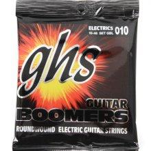 GHS Boomers GBL (010-046) 일렉기타줄