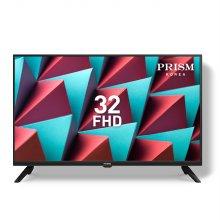 81cm FHD TV PTI320FD (스탠드형 자가설치)