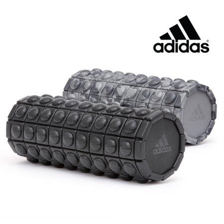 아디다스 33cm 텍스쳐폼롤러 (블랙)