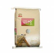 [20년산] 담양농협 대숲맑은 담양쌀 10kg / 농협쌀 / 당일도정