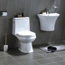 욕실 부분리모델링 로얄A PTP100