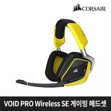 VOID PRO Wireless SE 게이밍 헤드셋