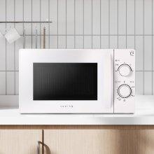 전자레인지 MM-720W (20L, 다이얼식)