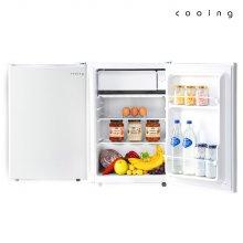 원도어 소형 냉장고 70L REF-S75W