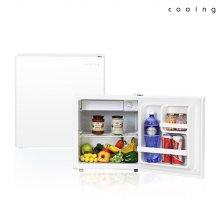 1도어 미니 냉장고 REF-051CNW (48L)