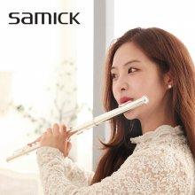 [견적가능] 삼익 신모델 입문용 플룻 E-매커니즘 장착 SMFL-411E