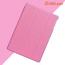 T10S/T20 컬러 커버 케이스 (핑크)