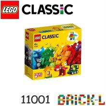 레고 11001 클래식 아이디어 개발 상자 BR