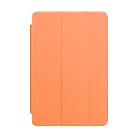 iPad mini(5세대) Smart Cover [파파야]