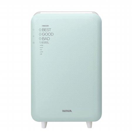 [최상급 리퍼상품 단순변심 / L.POINT 1.5만점 증정] 공기청정기 EPA14C0BEM [47.5m² / 2등급 / 플라즈마 에어케어 / 에어클린 센서 ]