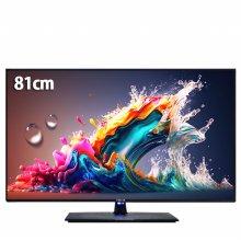 81cm HD TV NX32G (택배배송 자가설치)