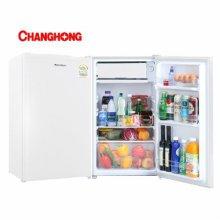 미니 냉장고 ORD-092A0W (92L, 택배기사배송 자가설치)