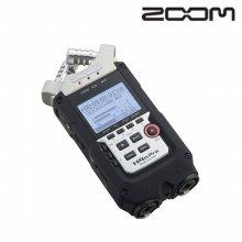 H4n Pro 핸디 레코더