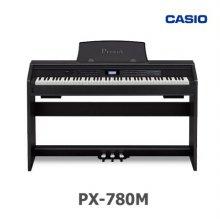 [히든특가] 카시오 디지털피아노 Privia PX-780M
