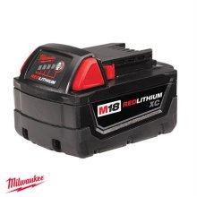 배터리 M18-BX 18V 3.0Ah (1EA)_268553